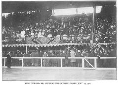 1908opening.jpg