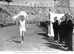 1948torch.JPG
